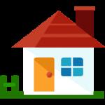 物件価格と広さ(専有面積 ㎡)から坪単価を計算するツール